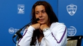 Bartoli rules out retirement U-turn