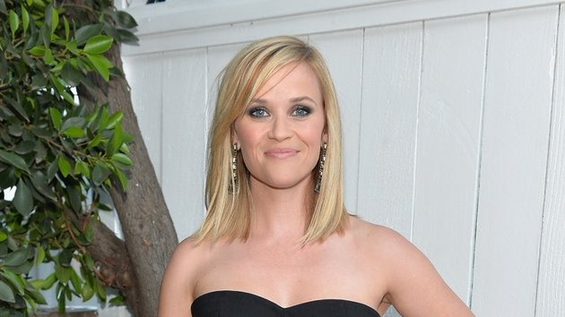 Reese Witherspoon said no to Legally Blonde 3, according to her co-star