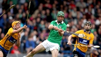 Niall Gilligan and Ollie Moran preview Limerick v Clare