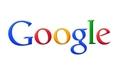 Helen Tynan, Google
