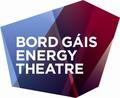 Bord Gáis Energy Theatre
