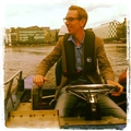 Dublin's Surf Dock