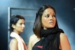 Theatre - Nirbhaya
