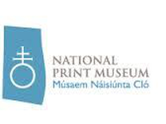 National Print Museum Dublin