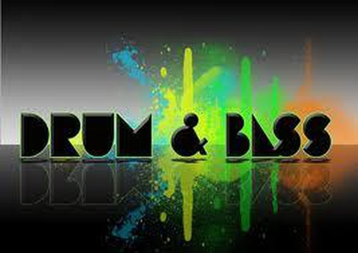 Drum and Bass Classics