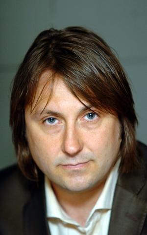 Charlatan's drummer, Jon Brookes, passed away aged 44