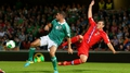 O'Neill delighted as Northern Ireland beat Russia