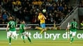 More to Sweden than Zlatan, warns Trapattoni