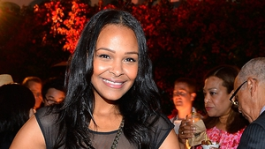 Samantha Mumba says diet varies between Dublin and adopted home of LA