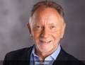 Phil Coulter Musical Tour of the town he loved so well