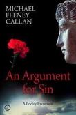 Michael Feeney Callan