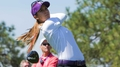 Europe off to a flying start in Solheim Cup