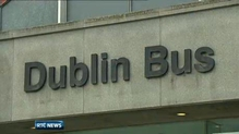 Dublin Bus disappointed with ballot results