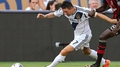 Keane misses penalty as LA Galaxy open with loss
