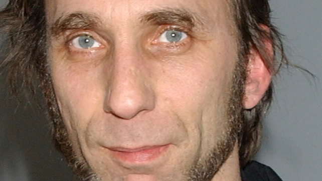 "Writer Will Self described the episode as ""absurd and offensive"""