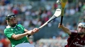 Galway grind down Limerick in minor semi-final