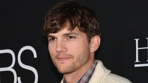 Ashton Kutcher is currently the highest-paid actor on American TV