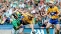 Clare see off Limerick challenge for final place