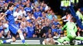 Chelsea make winning start against Hull