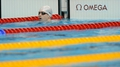 McGivern claims world S9 100m backstroke bronze
