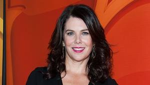 Graham - Series is based on her debut novel