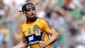 Defeat to Cork was a turning point - Ryan