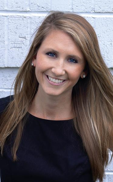 North Carolina - Jessica Giggey