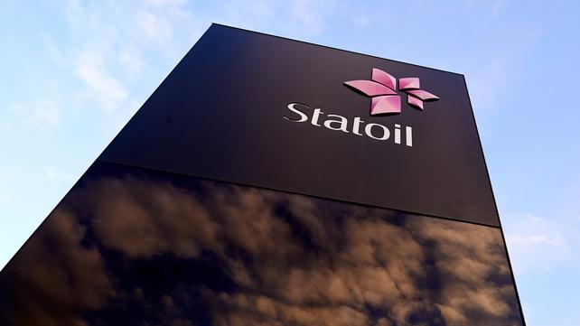 Statoil agrees $2.65 billion deal with Austria's OMV