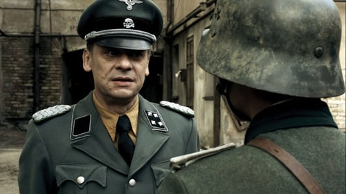 Generation War is regarded as a watershed moment in German television history