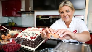 Search on to find Ireland's best aspiring cooks