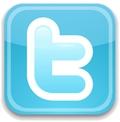 #slainegirl and Social Media