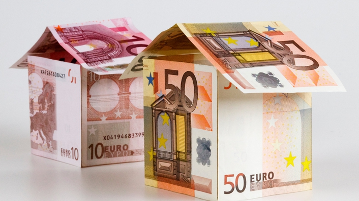 Central Bank to finalise new mortgage rules