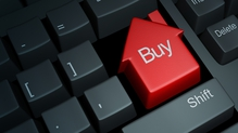 The mortgage market grew by 26% to €4.9 billion last year, new figures show