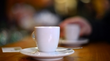 Evidence suggests coffee cannot be linked to a higher cancer risk, except when consumed at over 65C