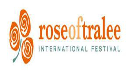 Rose of Tralee Festival