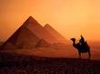 Turmoil in Egypt