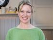 Rachel Allen - Dating Website