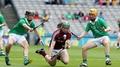 Limerick seek replay of minor hurling semi-final
