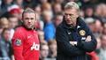 Mourinho blames Moyes for Rooney saga