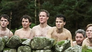The Stag - Coming to a screen near you next year
