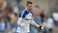 McManus on the mark as Monaghan see off Louth