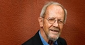 Death of Elmore Leonard