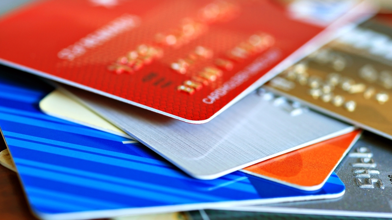 Making your credit card work for you a credit card can be a high interest burden or a free loan it reheart Gallery