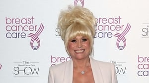 Barbara Windsor has no intention of returning to EastEnders