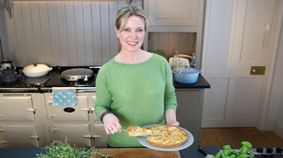 Rachel Allen's Everyday Kitchen