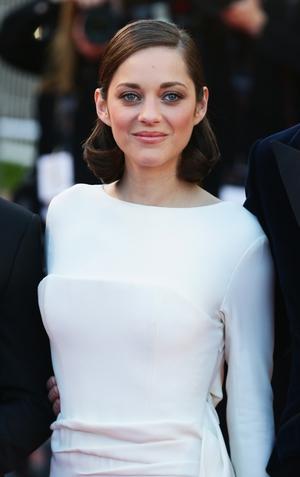Marion Cotillard will play Lady Macbeth in a new big screen version of Macbeth