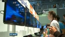 Govt urged to entice gaming companies