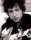 Bob Dylan - The Bootleg Series Vol 10