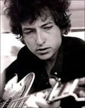 Bob Dylan - The Bootleg Series Vol 10