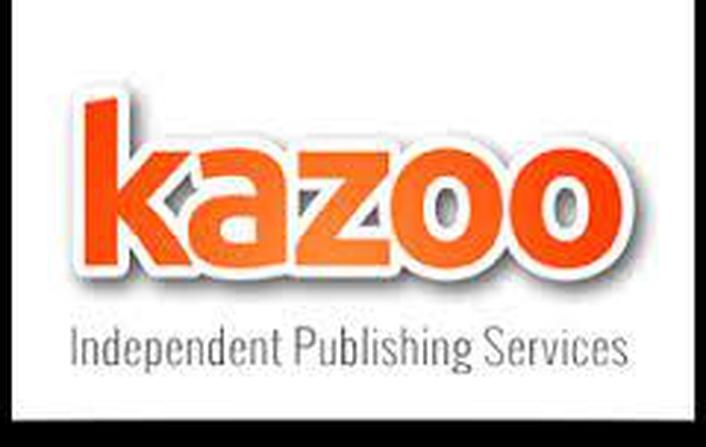 Kazoo Winner Revealed